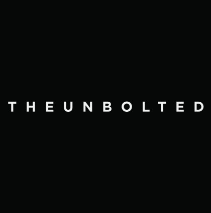 The Unbolted