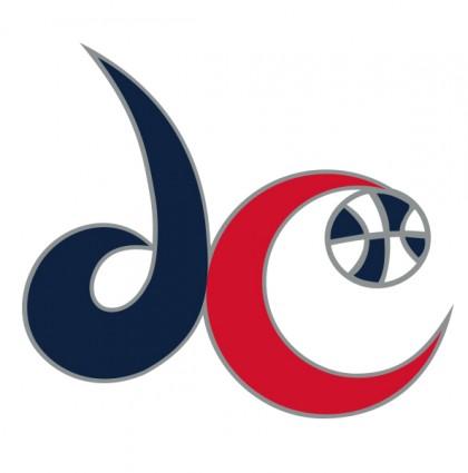 Mystics Care Logo
